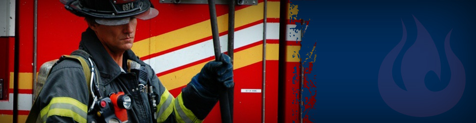 Firefighter Consulting & Expert Witness
